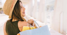 5 tips para comprar rebajas inteligentemente